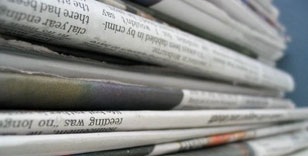Business News & Press Releases in United States