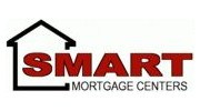 Mortgage Company in Naperville, IL