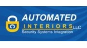 Security Systems in Garland, TX