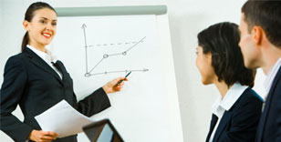 Business plan consultant houston