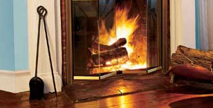 Fireplace Company Us Fireplace Repair Amp Installation